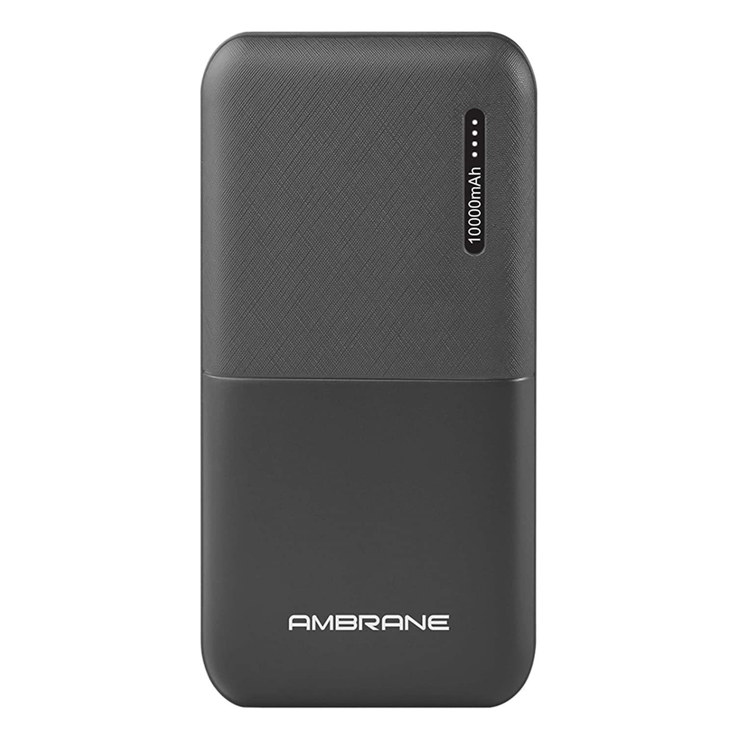 A power bank