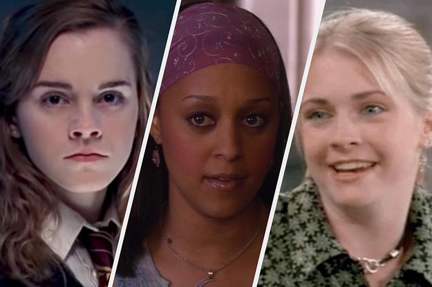 Você consegue identificar pelo menos 10 bruxas icônicas da cultura pop?