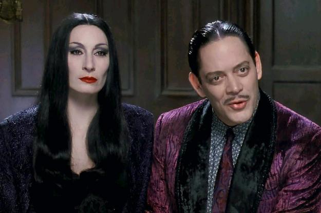 Qual personagem de filme de Halloween que não dá medo é sua alma gêmea?