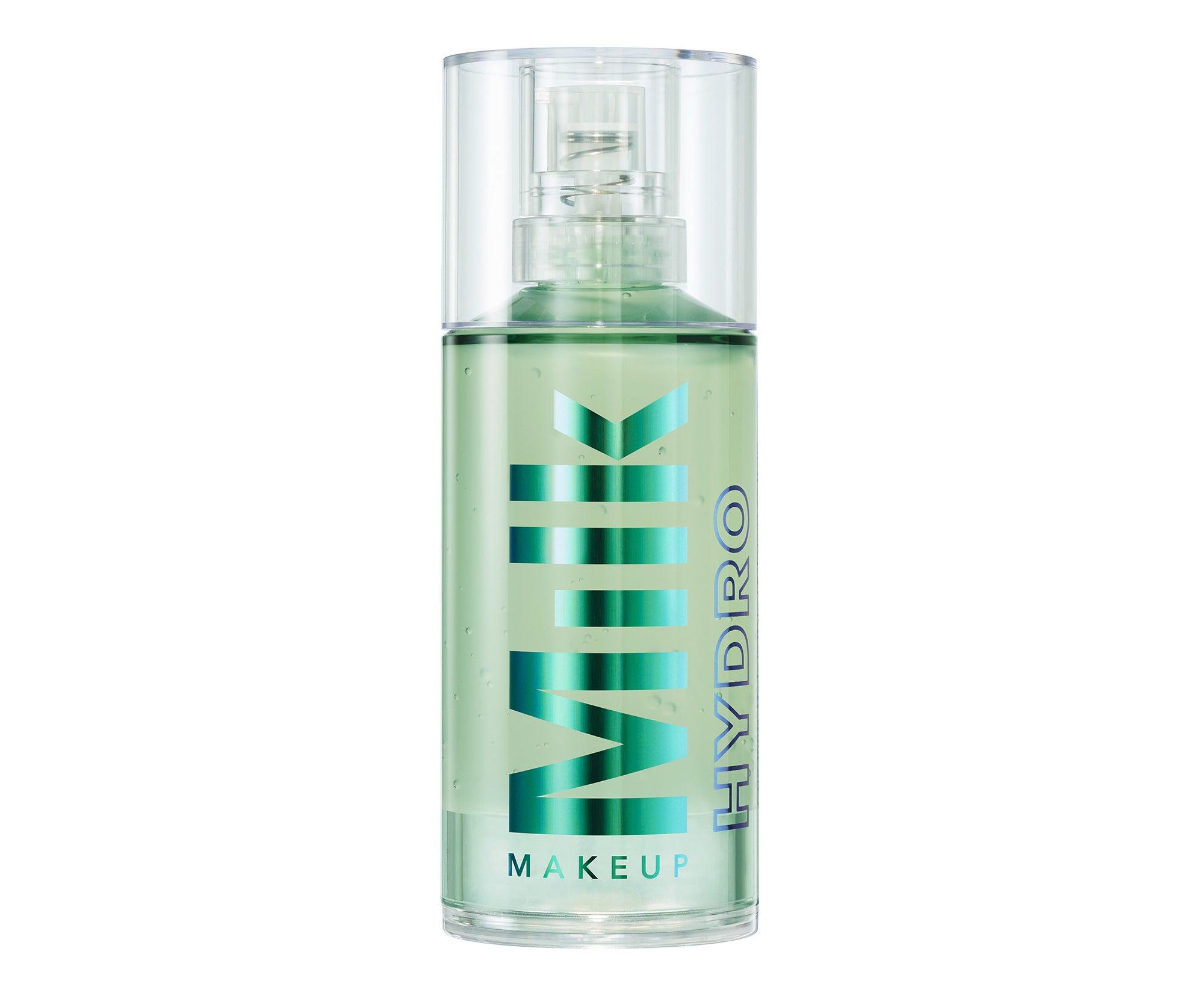 The milk makeup hydro grip primer