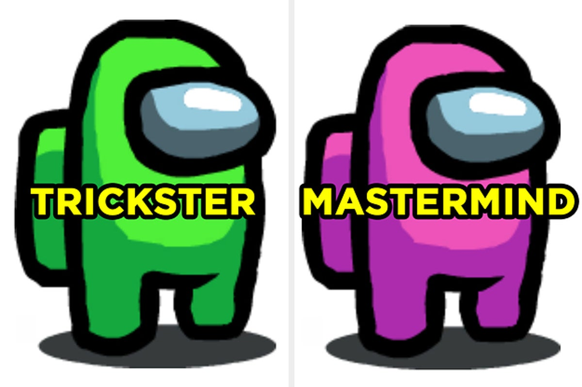 Font Impostor Among Us 10 Games Like Among Us Can You Catch The Impostor Levelskip Video Games