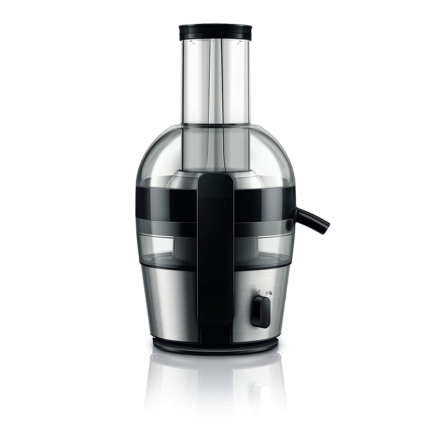 A Philips juicer