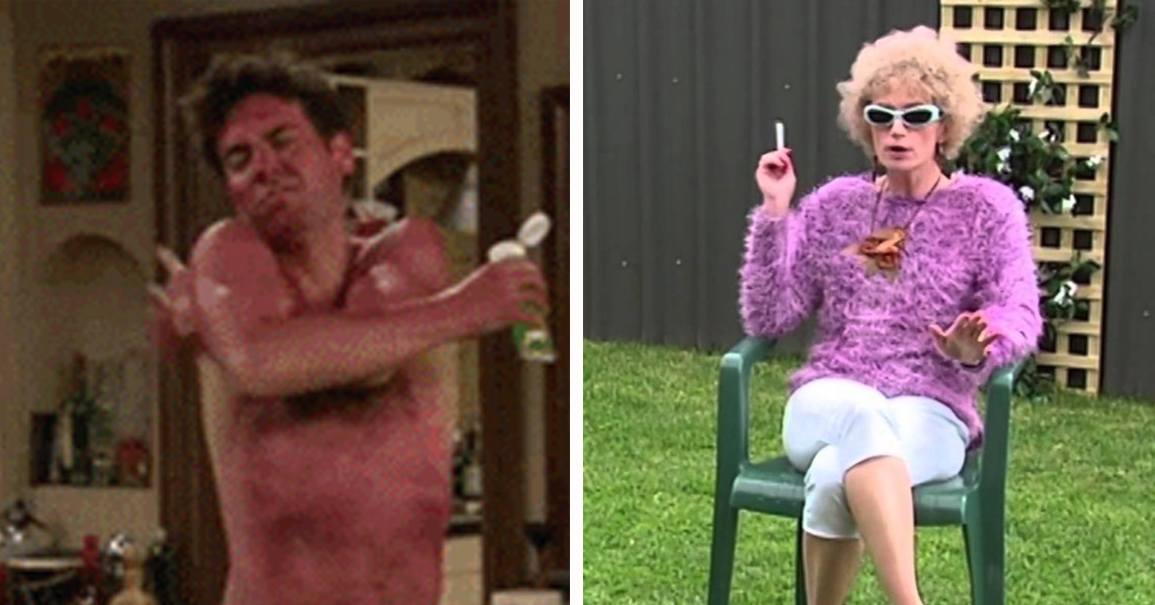 30 Things That Aussies Will Understand, But The Rest Of The World Just Won't Get