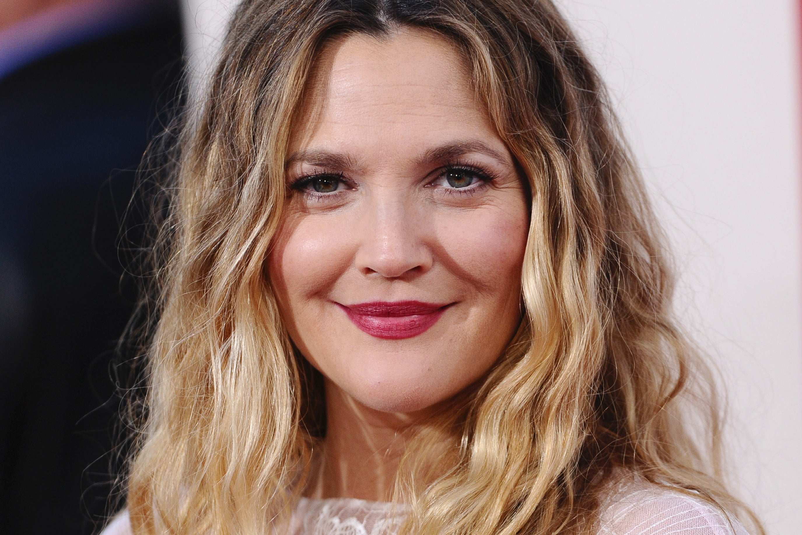 """Drew Barrymore Talked About Why Her Divorce From Ex-Husband Will Kopelman Was So """"Hard"""""""