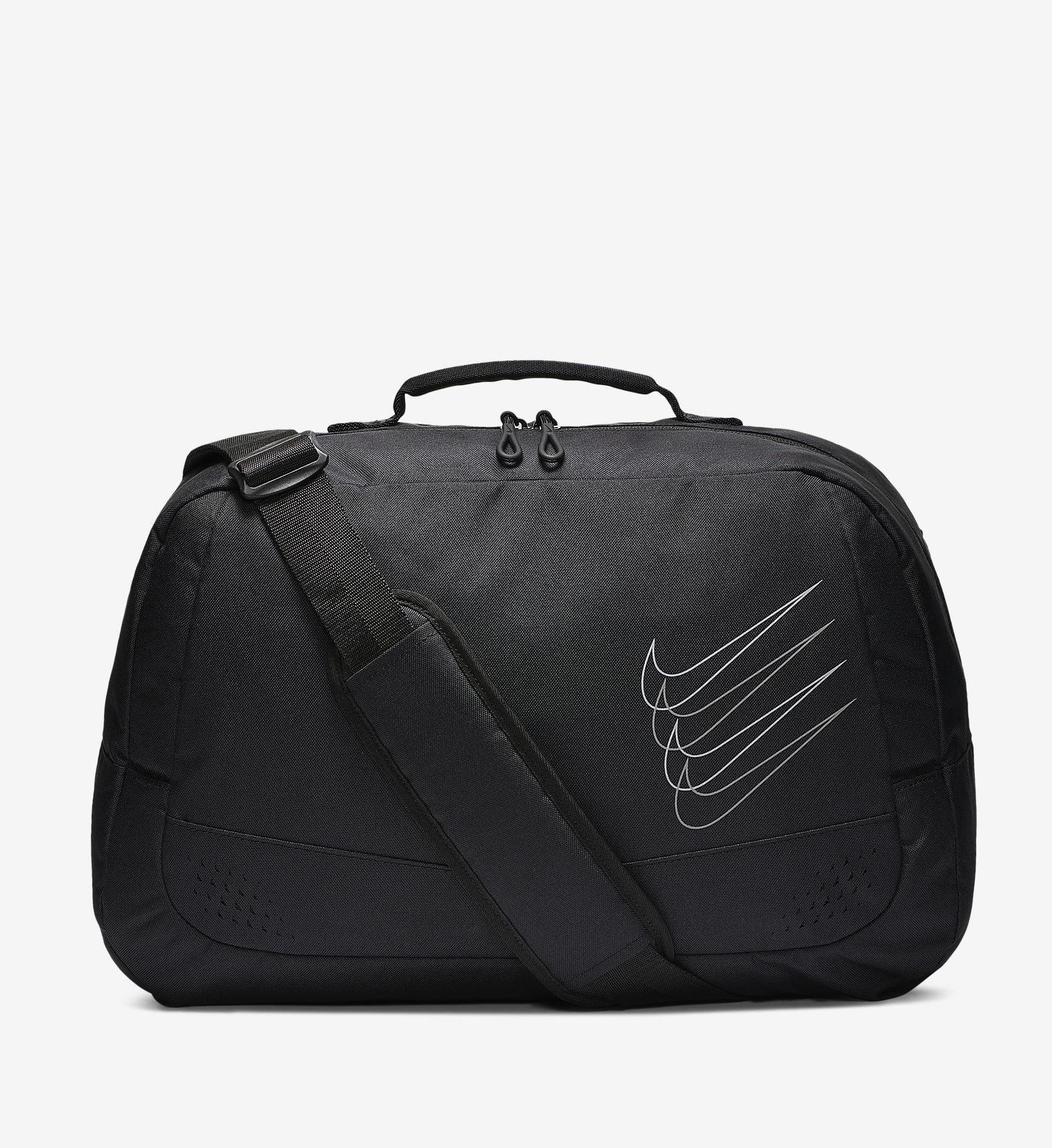 the duffel