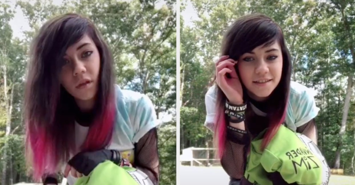 This Gen Z'er Is Going Viral For Comparing 2008 To 2020, And TBH, I'd Like A Time Machine ASAP