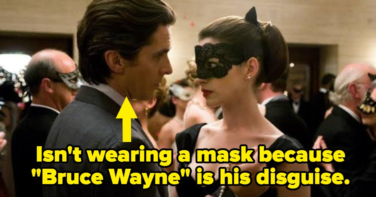 18 Easter Eggs People Found In Famous Movies That Are Blowing My Mind