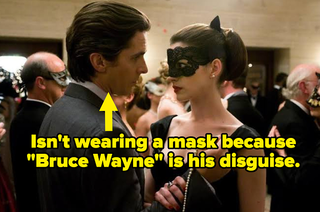 18 Movie Easter Eggs You'll Be Shocked You Missed The First Time