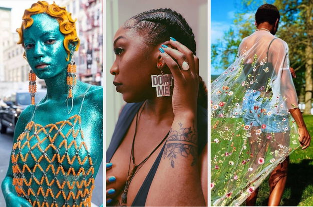 47 Products To Try If You Want To Support Queer And QPOC–Owned Businesses