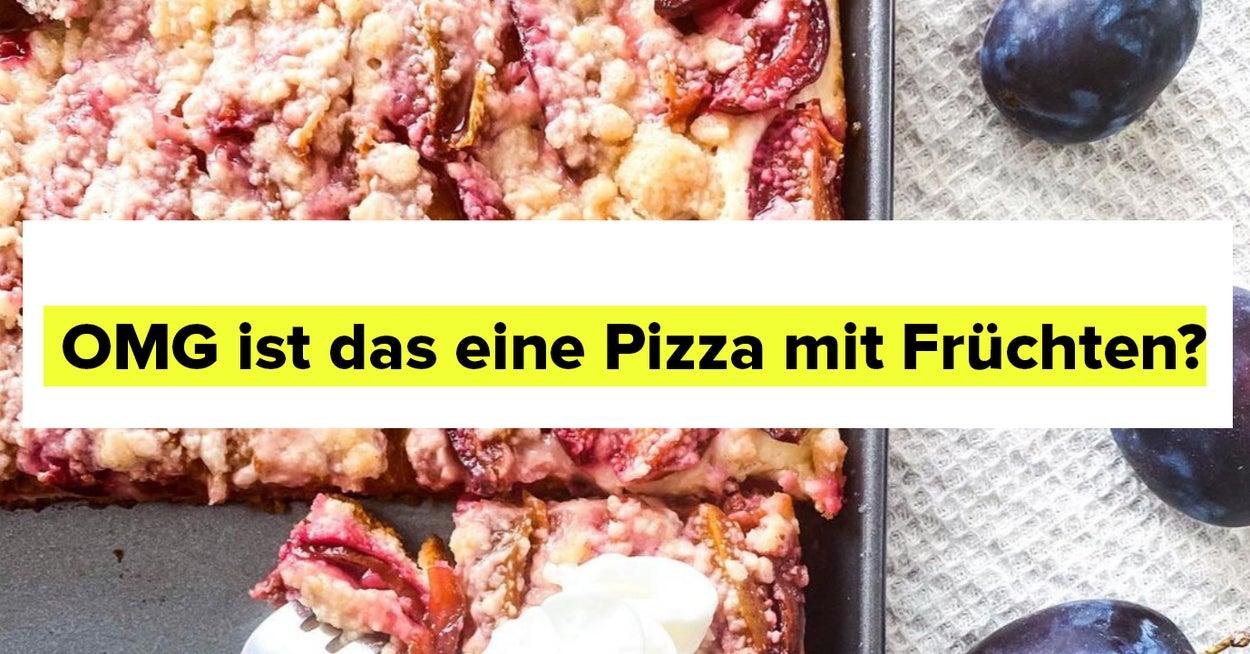 Inder*innen versuchen, typisch deutsche Gerichte zu erraten