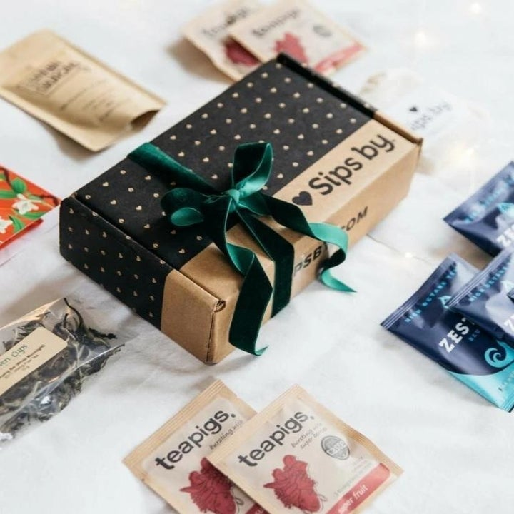 The Best Gifts Under 50 To Give In 2020