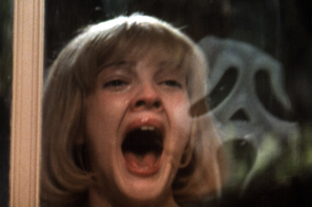 11 Scary Movies That Made These Songs Impossible To Fully Enjoy thumbnail