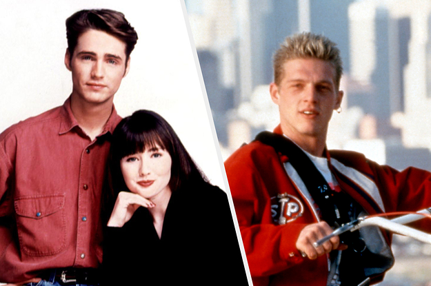 Sorry Gen Z'ers And Millennials, There's No Way You're Going To Pass This 25-Question Gen X'er Quiz