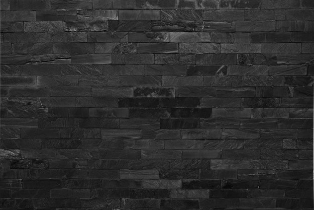 Dark bricks