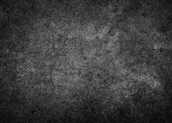 Faded, dark background