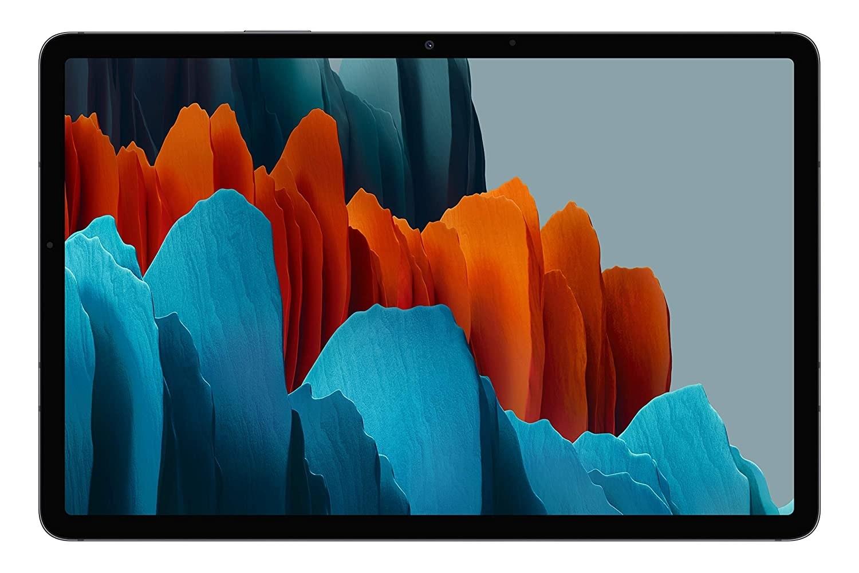 Samsung S7 Tablet