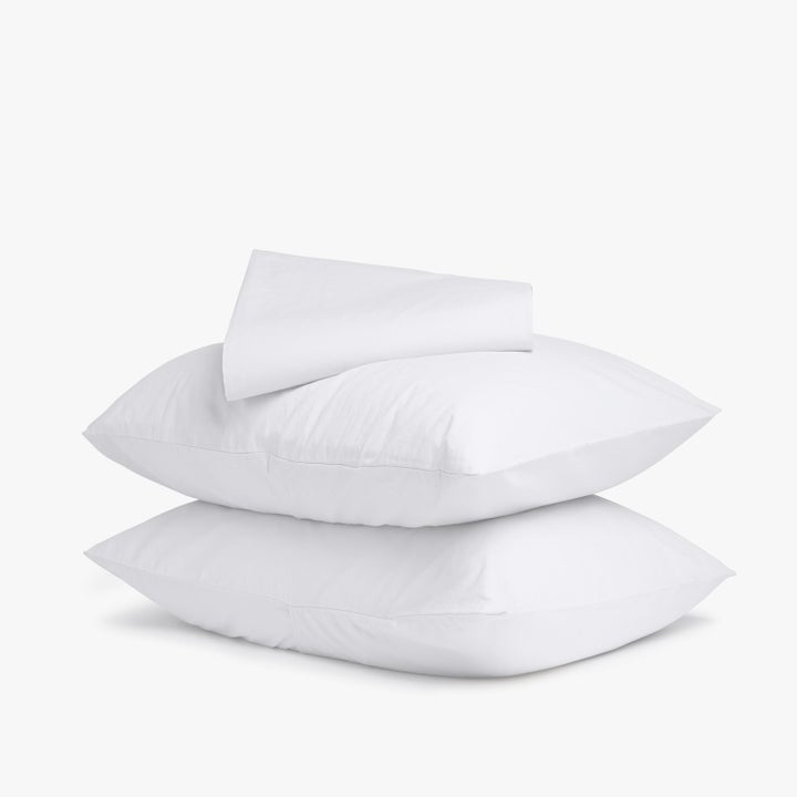 The sheet set