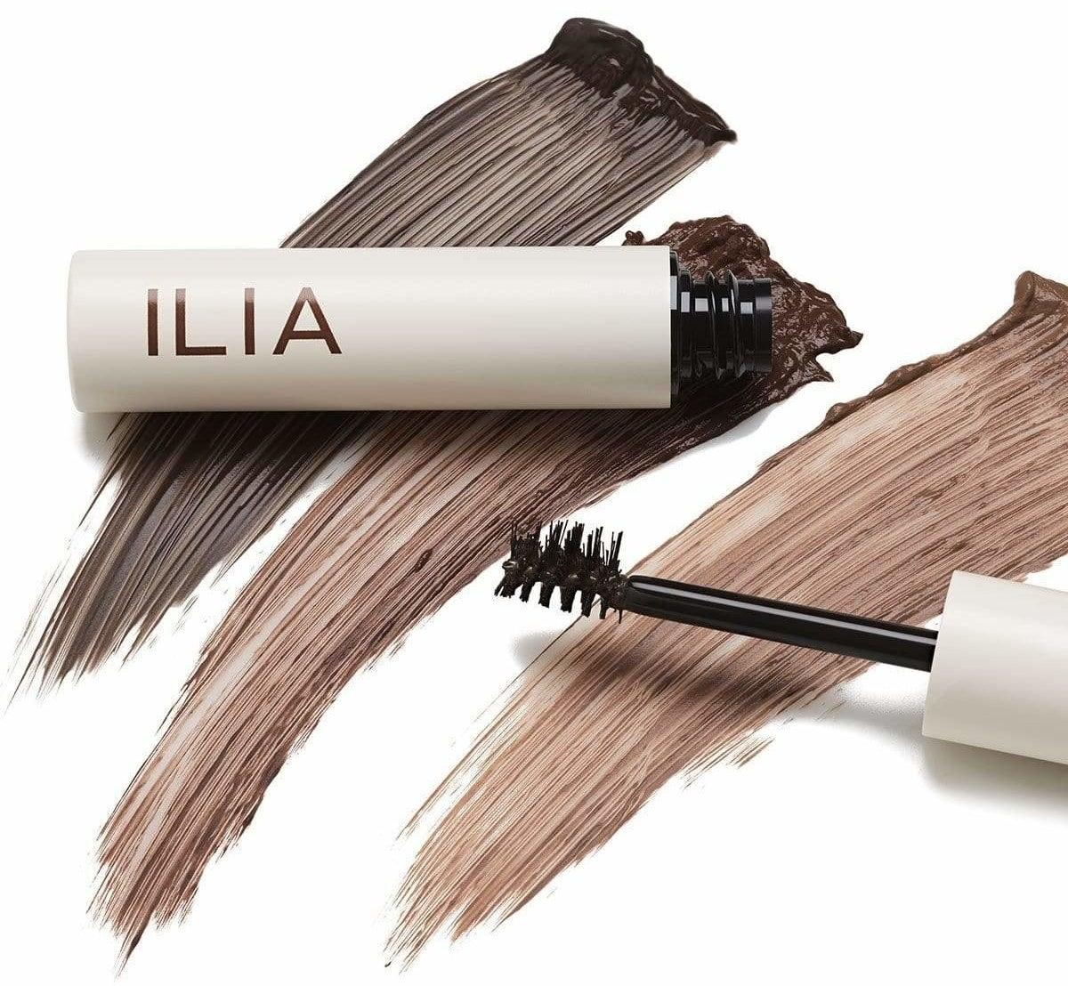 Ilia essential brow gel