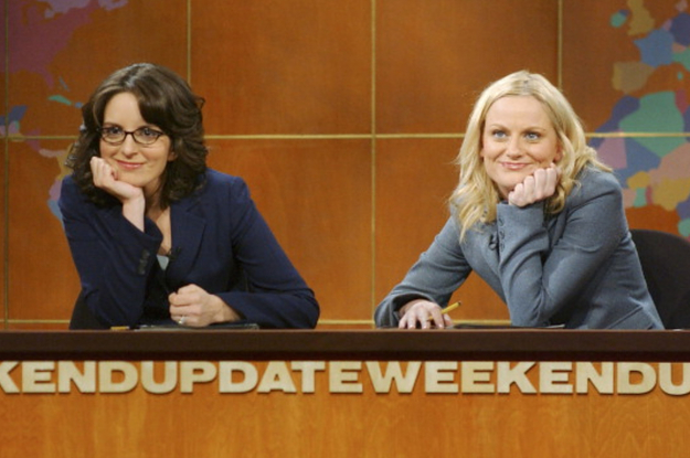 """I Bet You Can't Get More Than 80% On This """"SNL"""" Trivia Quiz — Can You Prove Me Wrong?"""