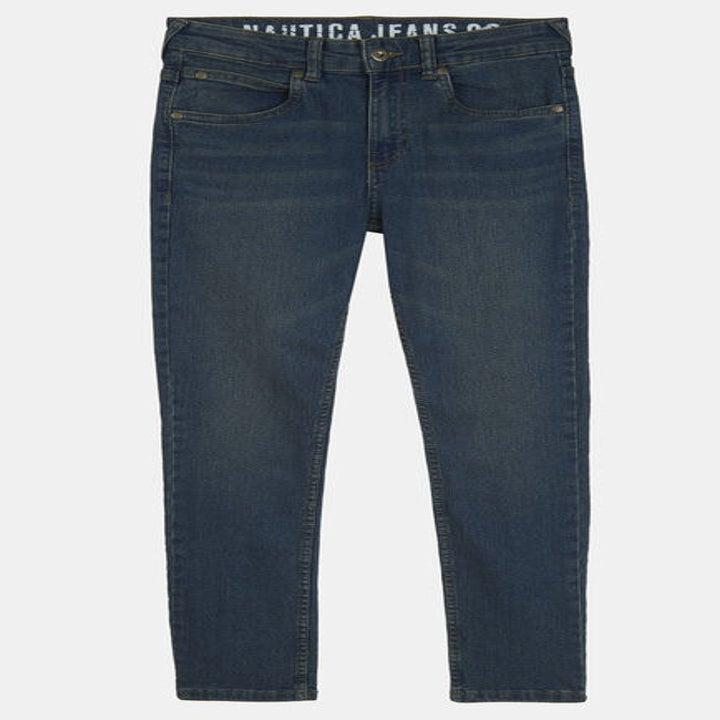 kids size skinny jeans