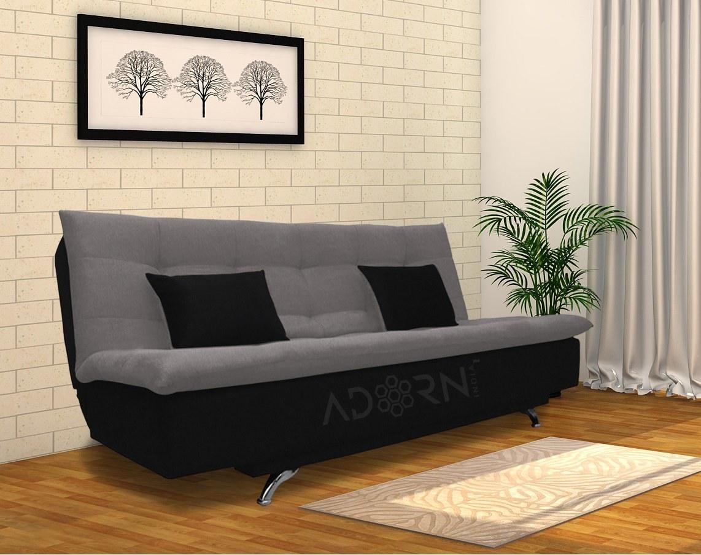 Sofa-cum bed