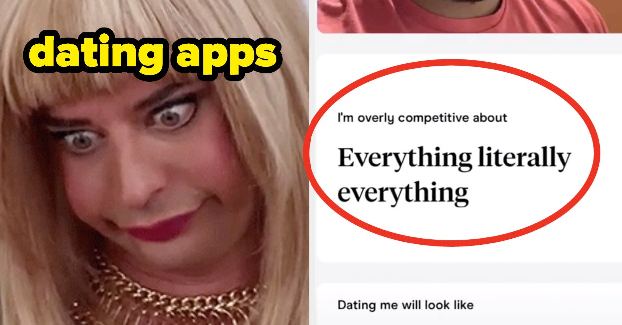These 17 TikToks About Being Single Might Hit A Little Too Close To Home