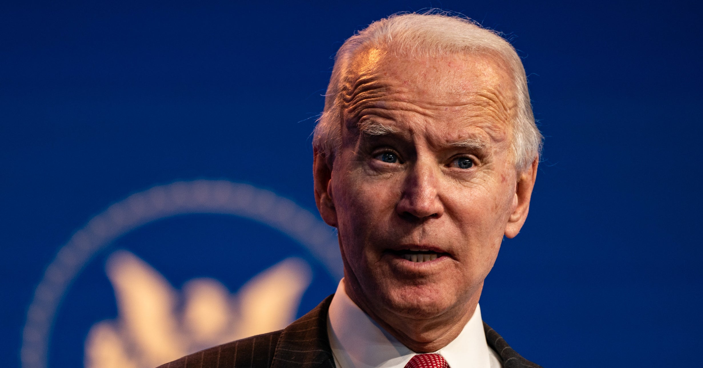 Joe Biden's Presidency Could Make Student Debt Cancellation A Real Possibility