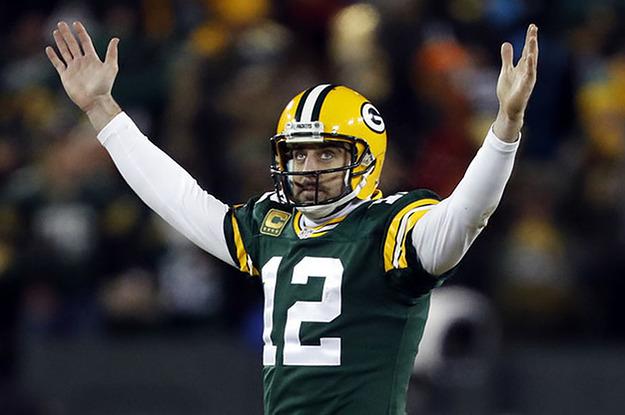 NFL Week 4 Betting And Beer