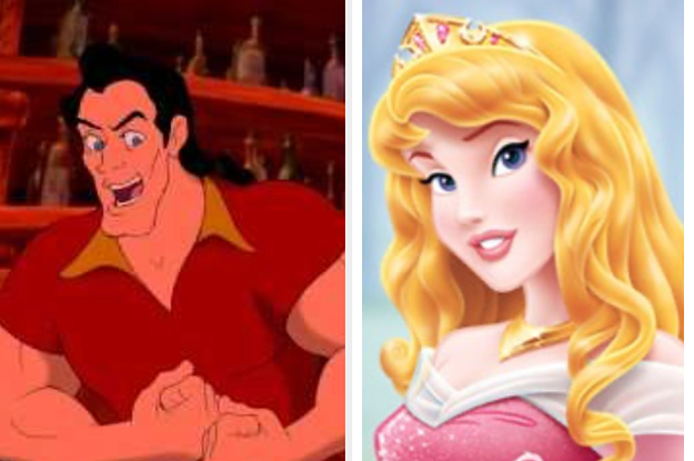 People Are Sharing Which Disney Characters Wouldve Voted For Trump, And I Agree With Most