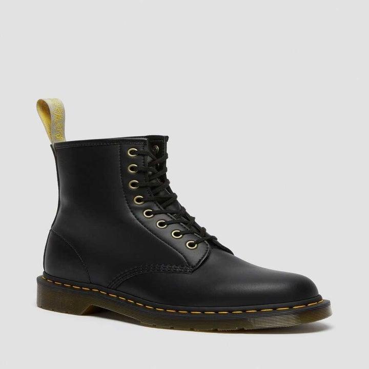 Vegan 1460 Felix Lace Up Boots