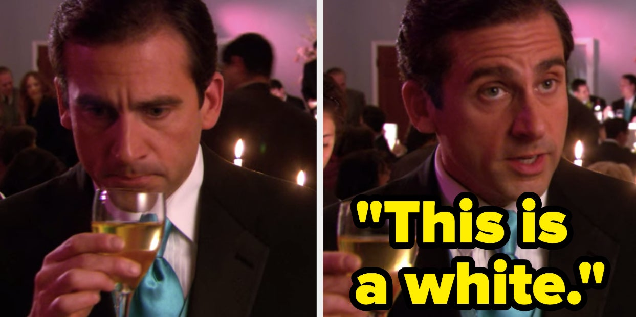 """Image of article '53 Of The Funniest Jokes Ever From """"The Office'"""