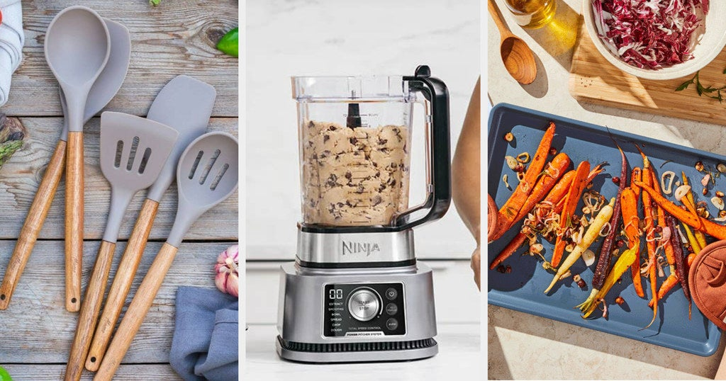 All The Best Cyber Monday Kitchen And Food Deals