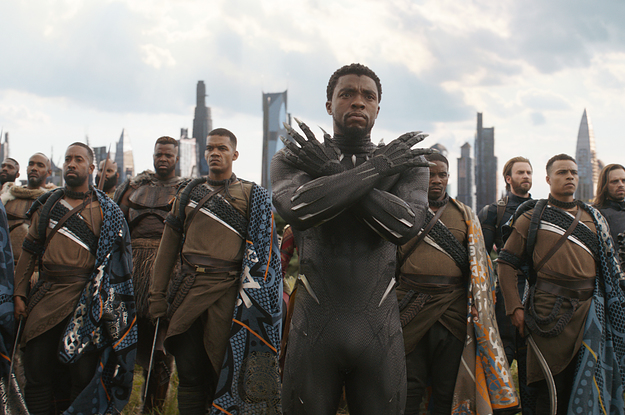 black-panther-on-disney-now-features-a-t