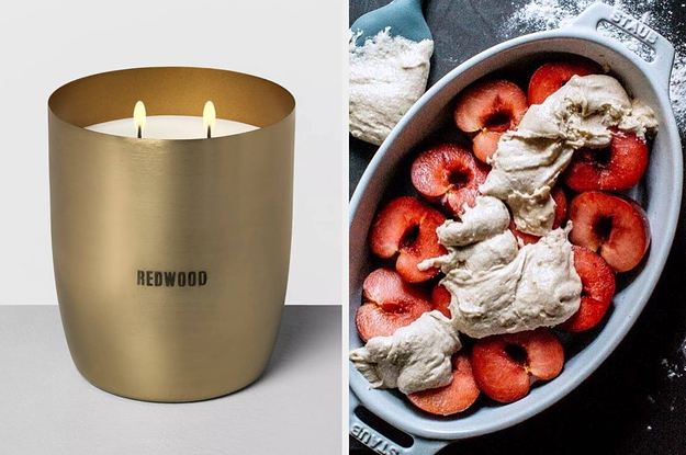 31 Things Under $50 You'll Probably Want To Buy At Target's Cyber Monday Sale