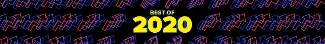Bestof2020
