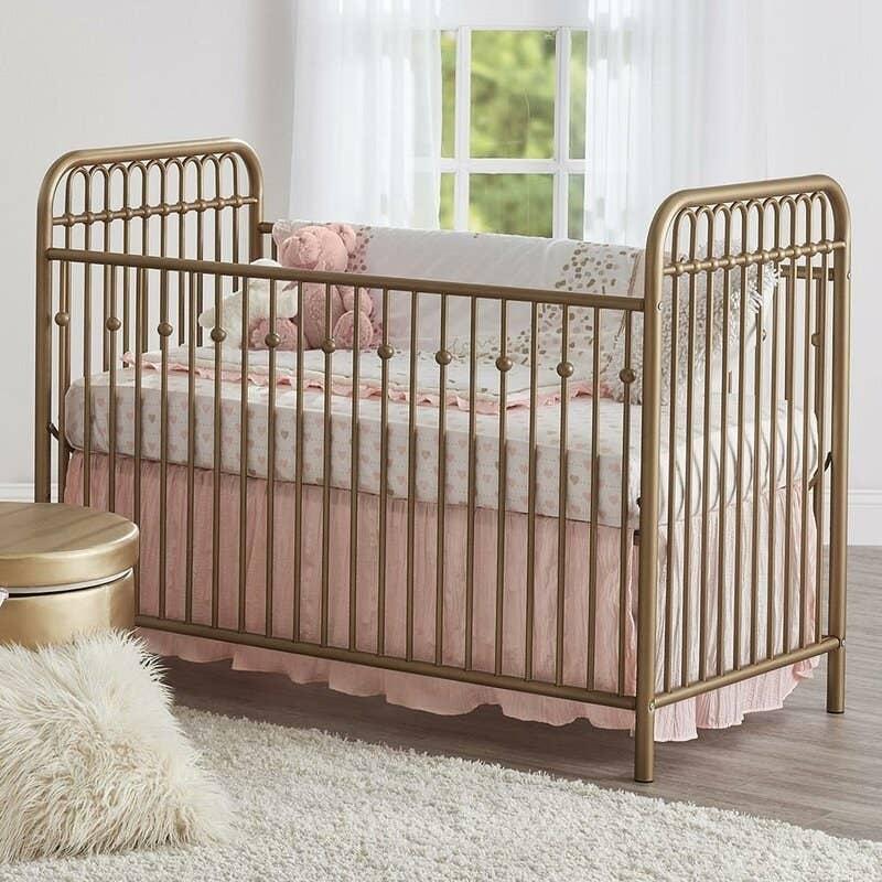 Practical Furniture From Wayfair, Wayfair Baby Furniture