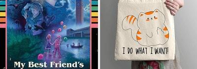 split thumbnail of book cover
