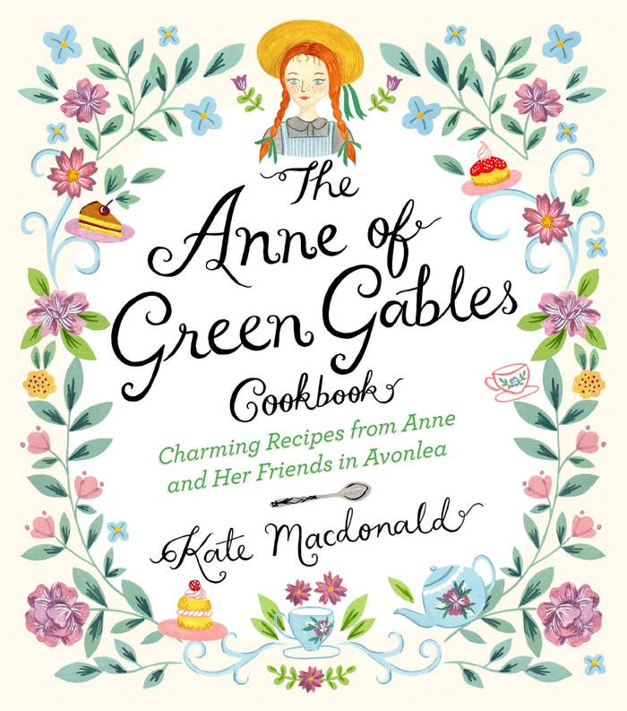 A picture of the book cover