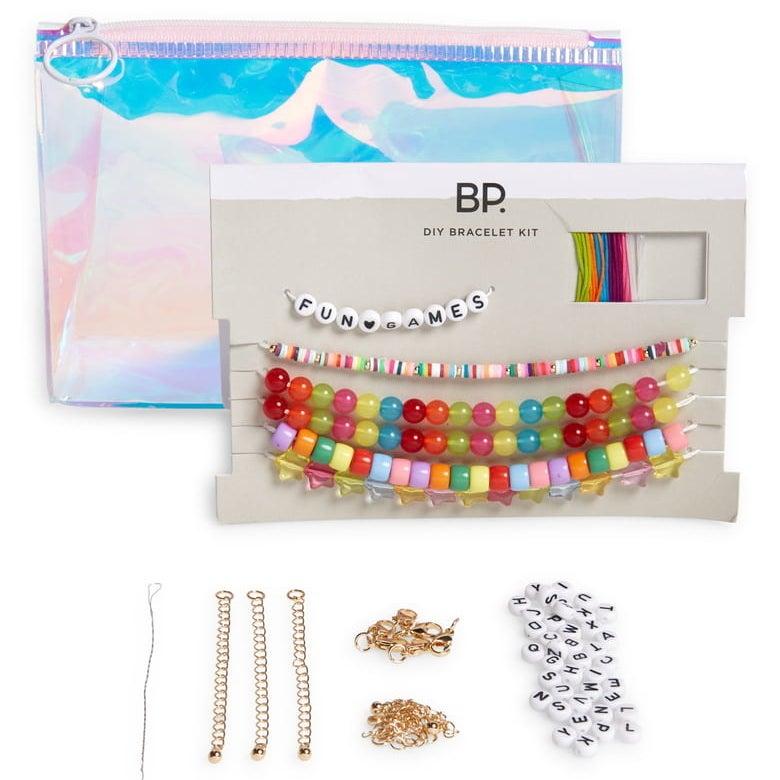 the bracelet set