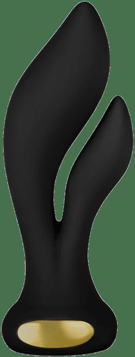 The Dea by Bellesa in black