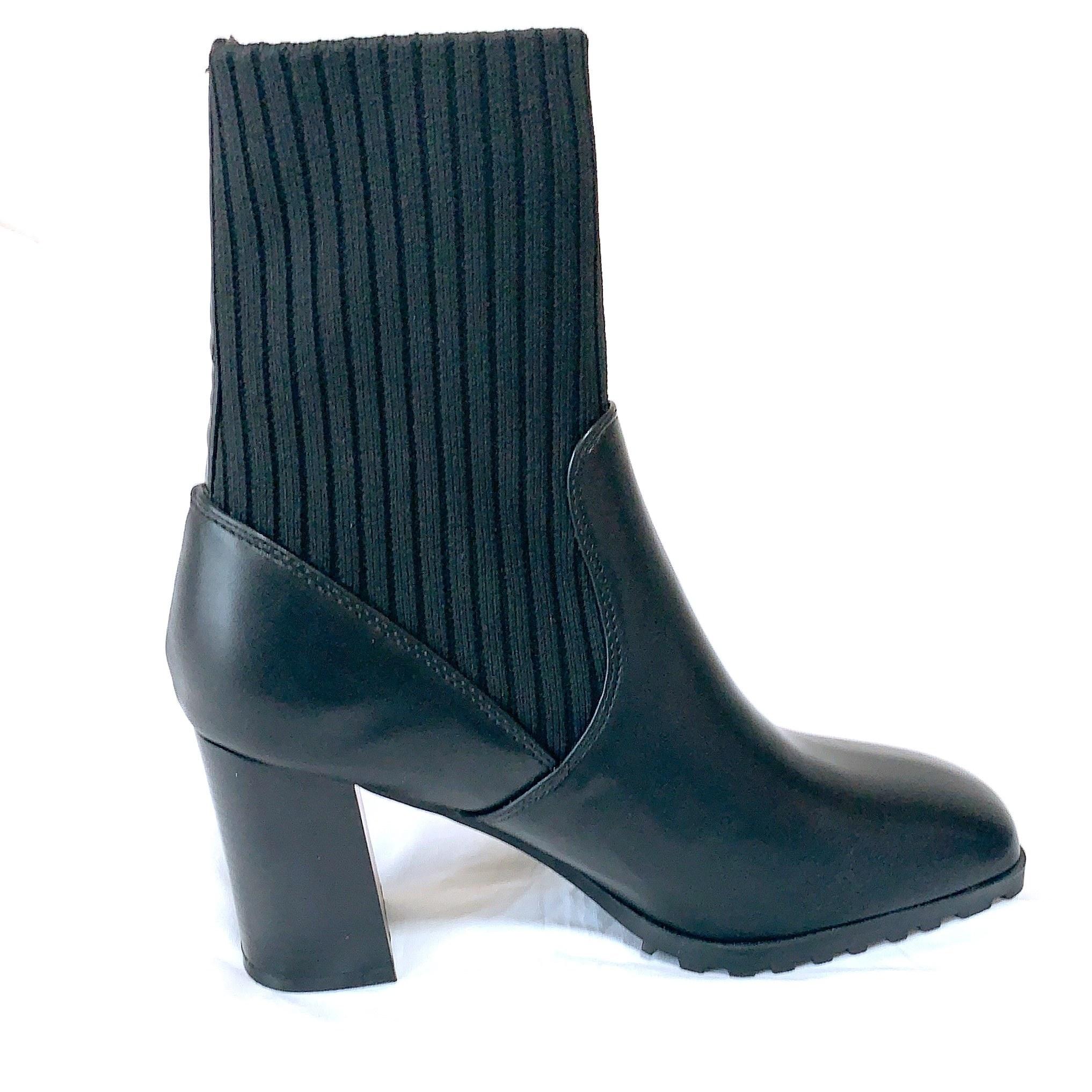 ブーツ グレイル