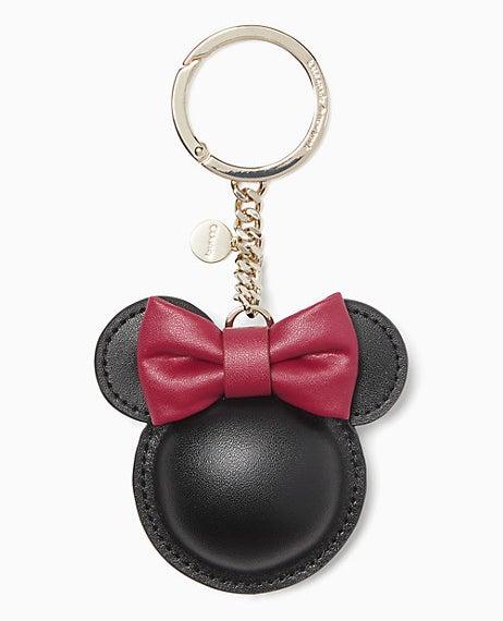 The keychain