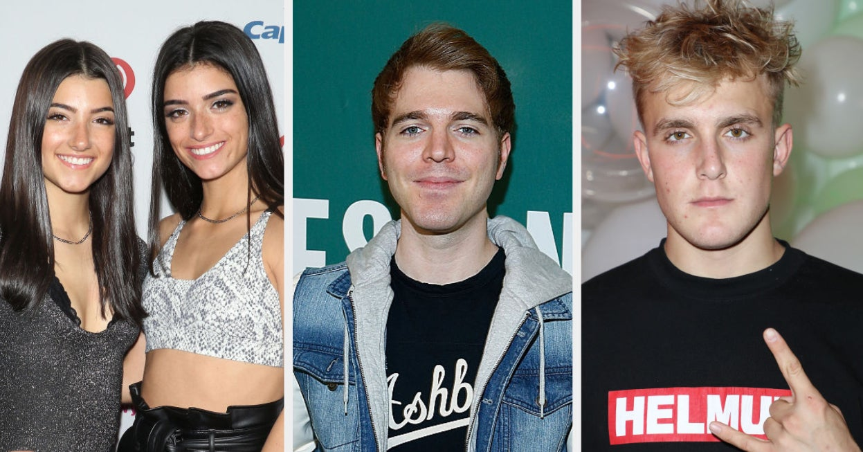 Here Are Some Of The Worst Influencer Fails From 2020 - buzzfeed