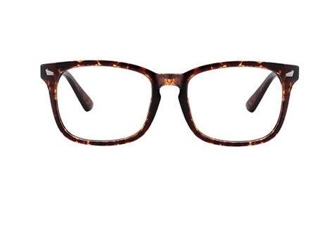 tortoiseshell frames