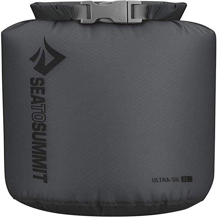 the bag in black