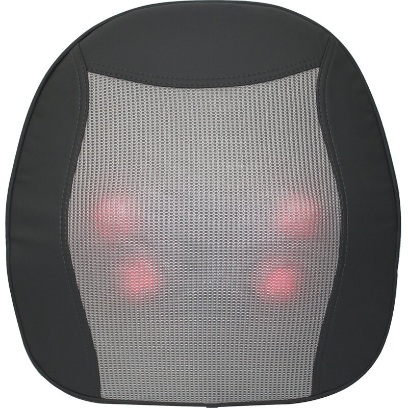 The massage chair cover