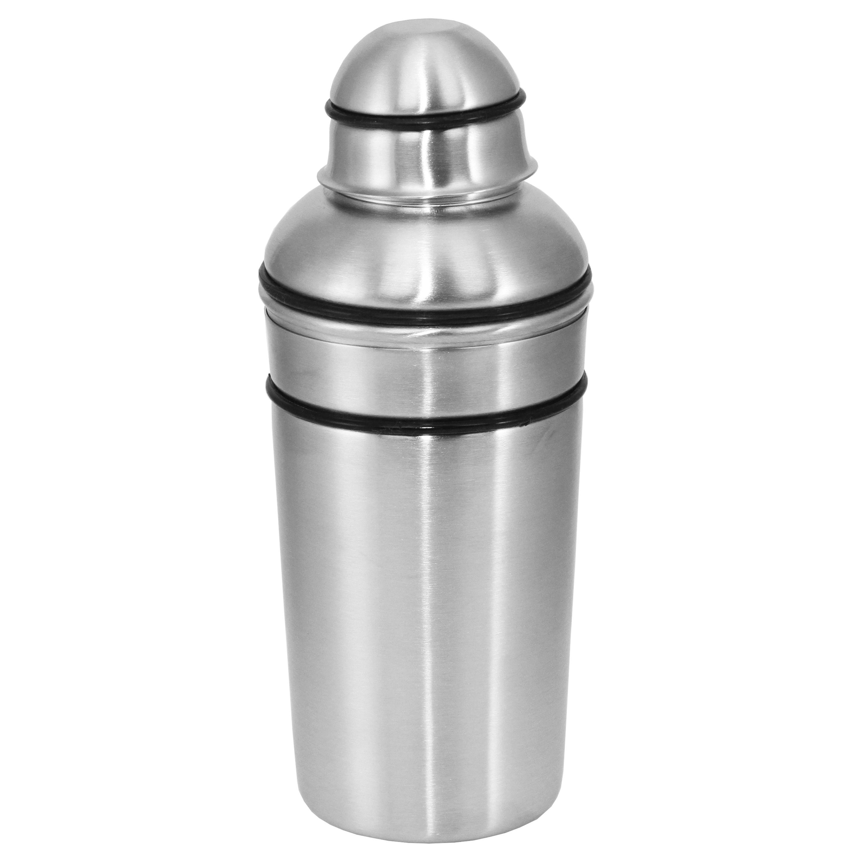 Oneida 16 Ounce Cocktail Shaker