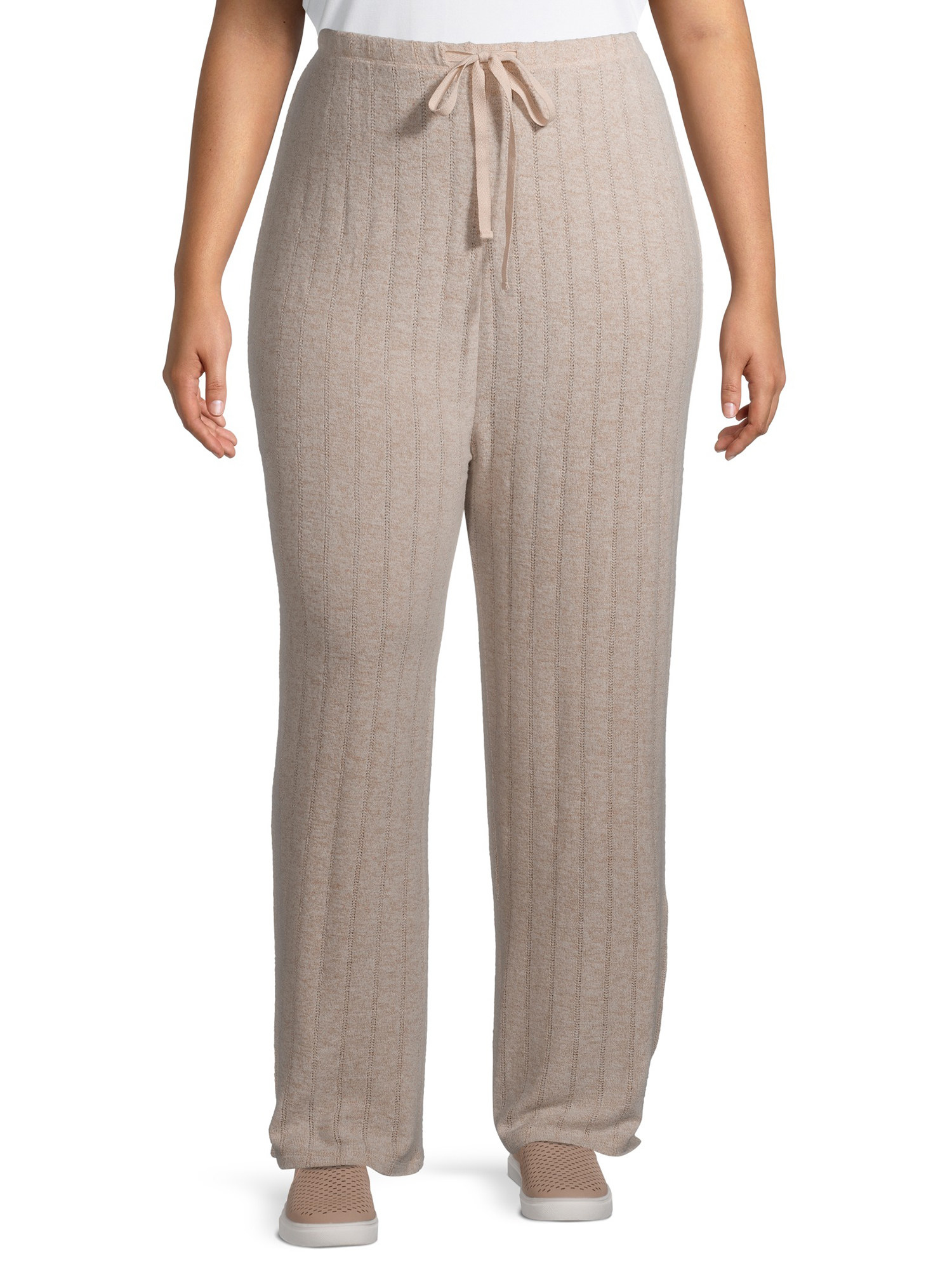 The athleisure pants