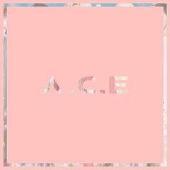 ACE Cactus album cover