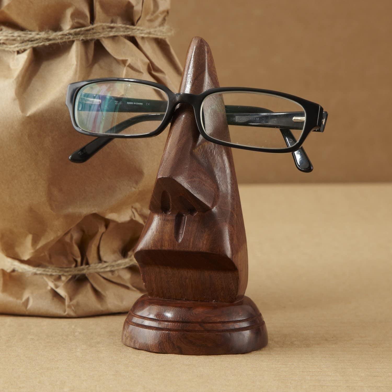 eyeglasses holder